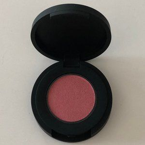 Bare Minerals Bounce & Blur Blush  Travel Size